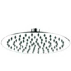 200-mm-SS-Rain-Shower-Round.jpg