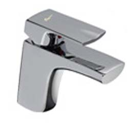 Basin-Mixer-N.jpg