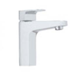 Basin-Mixer-Without-Pop-up-dazzle.jpg