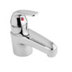 Basin-Mixer-Without-Pop-up-spark.jpg