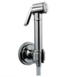 Cardiff-Health-Faucet-with-Hose-Hook.jpg