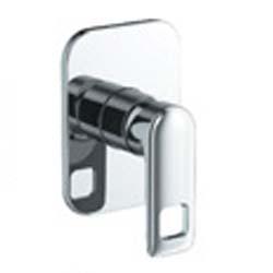 Concealed-Shower-Mixer.jpg