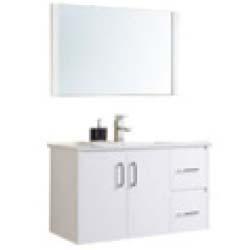 Danni-900-Mirror.jpg