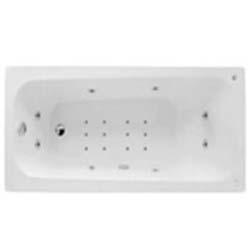 Poise-Air-and-Water-Massage-Bathtub.jpg