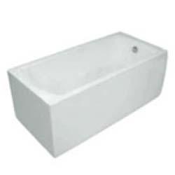 Poise-Plain-Acrylic-Bathtub-Drop-in.jpg