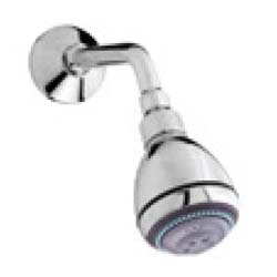 S-Flow-Overhead-Shower.jpg