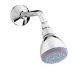 Single-Flow-Overhead-Shower-Without-Arm-1.jpg