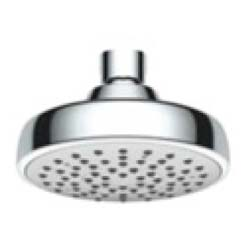 Single-Flow-Overhead-Shower-Without-Arm.jpg