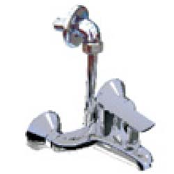 Single-Lever-Wall-Mixer-with-Provision-for-Overhead-Shower-crust.jpg