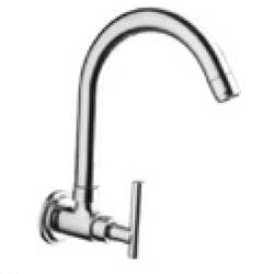 Sink-Cock-Agate.jpg