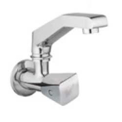 Sink-Cock-Dice.jpg