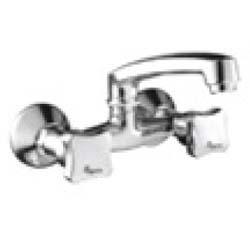 Sink-Mixer-Wall-Mounted-jade.jpg
