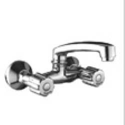 Sink-Mixer-Wall-Mounted-pearl.jpg