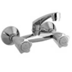 Sink-Mixer-Wall-Mounted-pebble.jpg