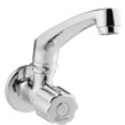 Sink-cock-pearl.jpg