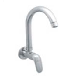 Sink-cock.jpg