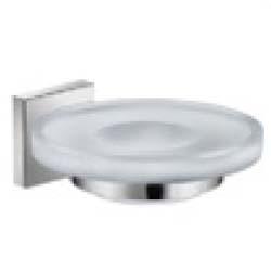 Soap-Dish-omega.jpg
