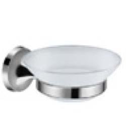 Soap-Dish.jpg
