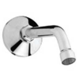 Standad-Shower-Arm.jpg