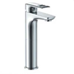 Tall-Basin-Mixer-Wihout-Pop-Up.jpg