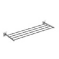 Towel-Rack-omega.jpg