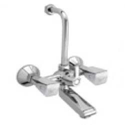 Wall-Mixer-2-in-1-Dice.jpg