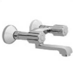 Wall-Mixer-Non-Telephonic-without-L-bend-pearl.jpg