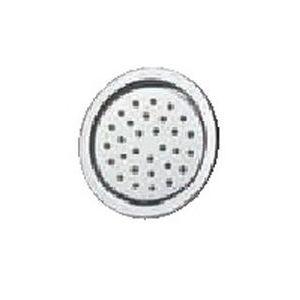 Jaquar_showers_body_showers_bsh_1761.jpg