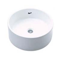 bowl-celico-round.jpg