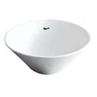 bowl-oasis.jpg