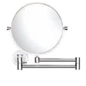 jaquar_bath_accessories_continental_acn_1193n.jpg