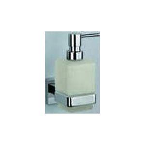 jaquar_bath_accessories_kubix_prime_akp_35735p.jpg