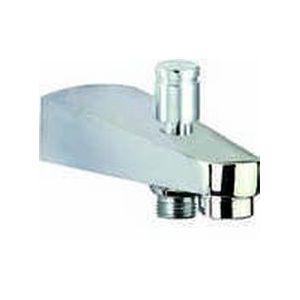 jaquar_bathtub_spouts_continental_spj_463.jpg
