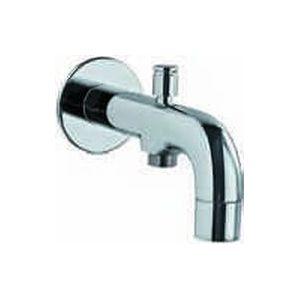 jaquar_bathtub_spouts_florentine_spj_5463.jpg