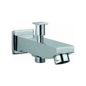 jaquar_bathtub_spouts_kubix_spj_35463.jpg