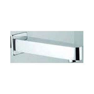 jaquar_bathtub_spouts_opal_spj_15429.jpg