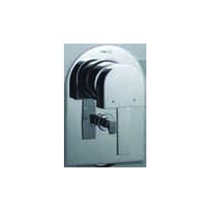 jaquar_d_arc_singlelever_bath_shower_drc_37193k.jpg