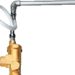 jaquar_flush_valves_flv_1001.jpg