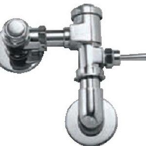 jaquar_flush_valves_flv_1015.jpg