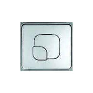 jaquar_flushing_plates_cis_chr_31181810.jpg