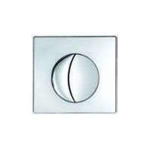 jaquar_flushing_plates_cis_chr_31181910.jpg