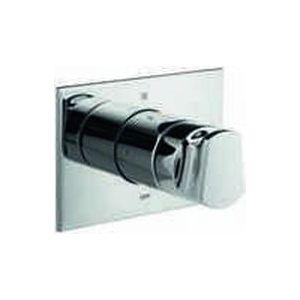 jaquar_hi_flow_thermostats_hi_flow_thermostats_ari_39287.jpg