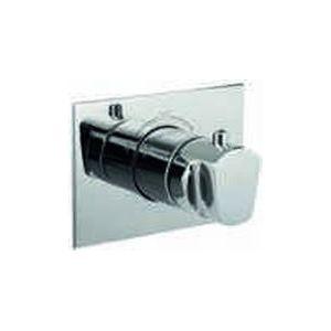 jaquar_hi_flow_thermostats_hi_flow_thermostats_ari_39679.jpg