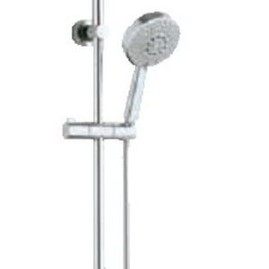 jaquar_showers_accessories_exposed_shower_pipe_sha_1215r.jpg