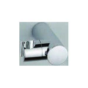 jaquar_showers_accessories_wall_bracket_sha_555.jpg