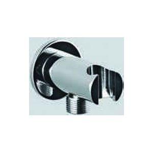 jaquar_showers_accessories_wall_bracket_sha_566r.jpg