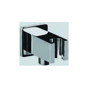 jaquar_showers_accessories_wall_bracket_sha_566s.jpg