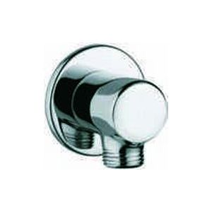 jaquar_showers_accessories_wall_outlet_sha_1195r.jpg