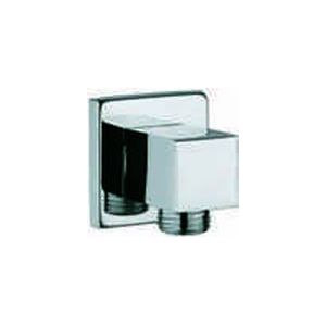 jaquar_showers_accessories_wall_outlet_sha_1195s.jpg