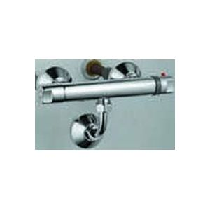 jaquar_thermostatic_mixers_eko_eko_33673lwr.jpg